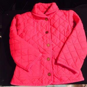 Ralph Lauren Jacket/Coat